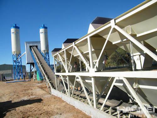 [Image: HZS60-Concrete-Batching-Plant.jpg]