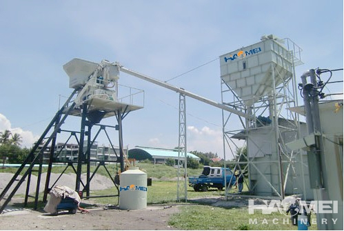 [Image: HZS25-mini-stationary-batching-plant.jpg]