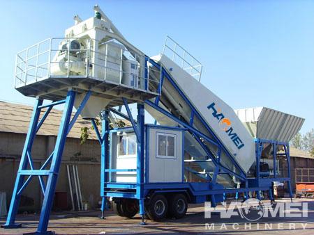 [Image: YHZS50-mini-mobile-concrete-plant.jpg]